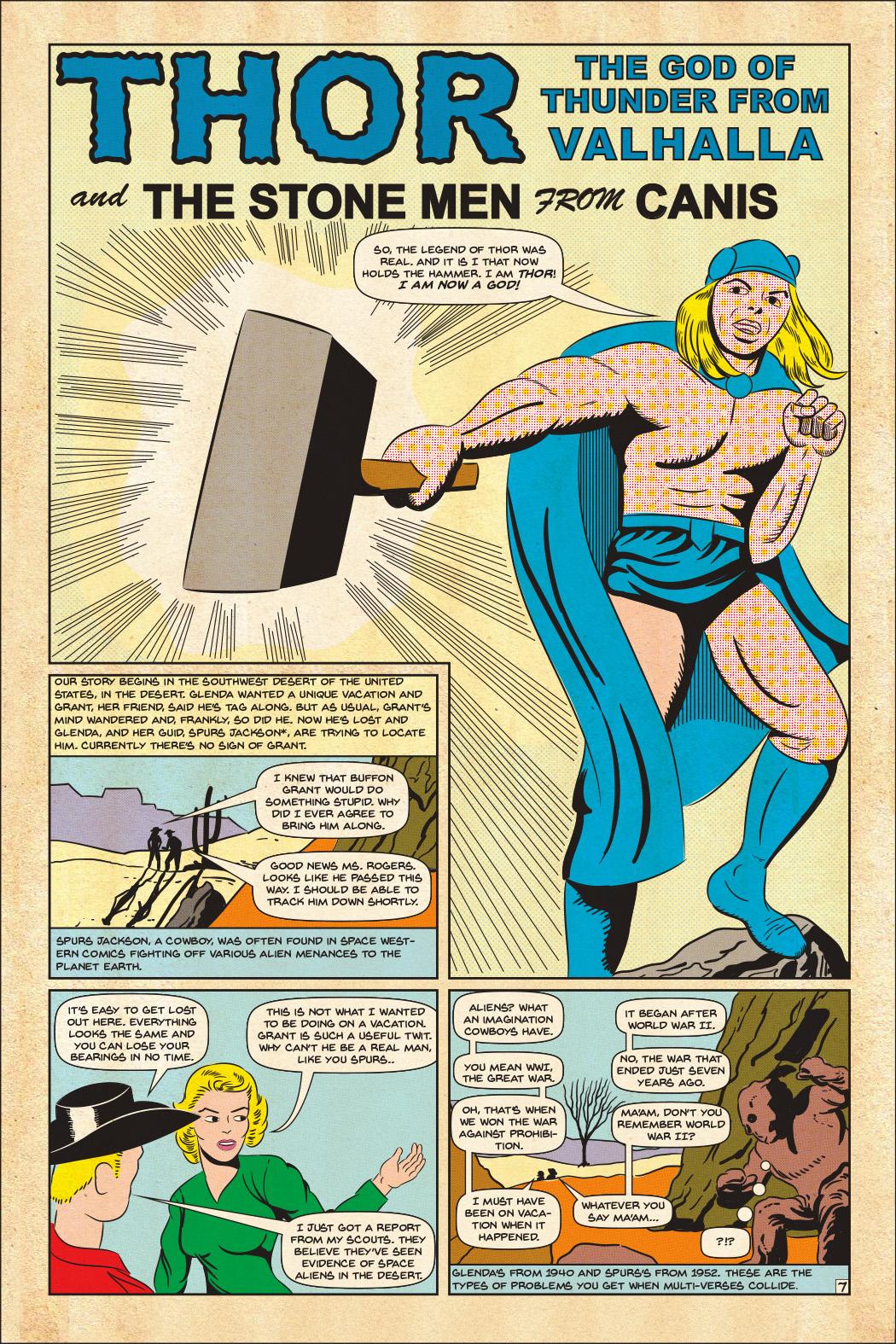 Secret Origins-Page 7