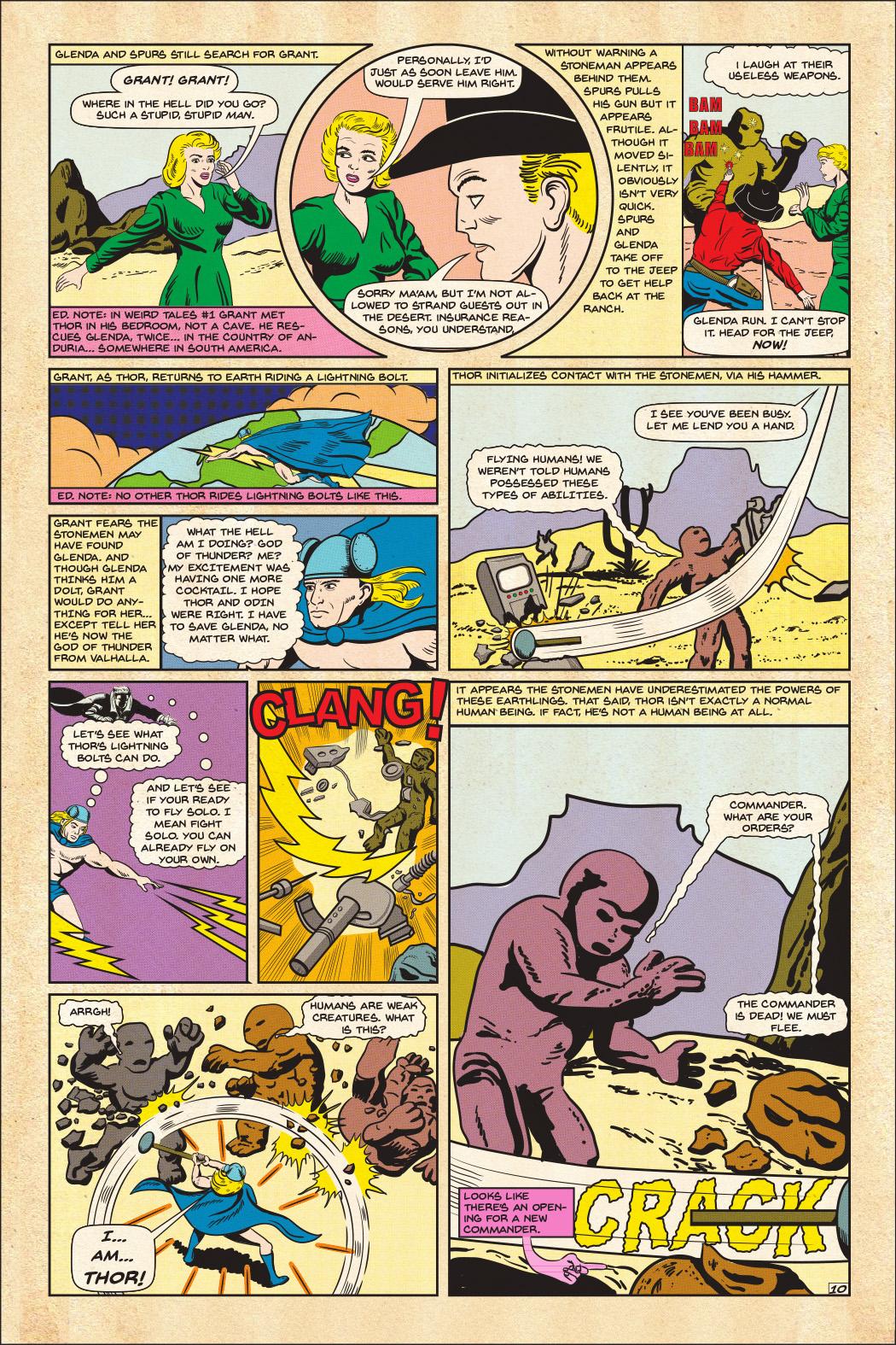 Secret Origins-Page 10