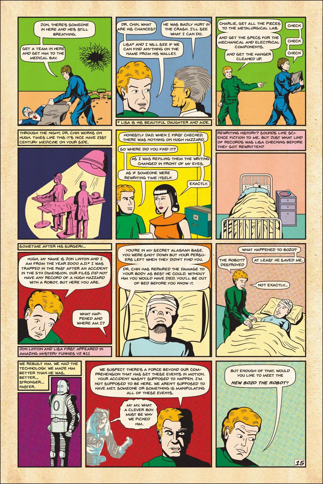 Secret Origins-Page 15