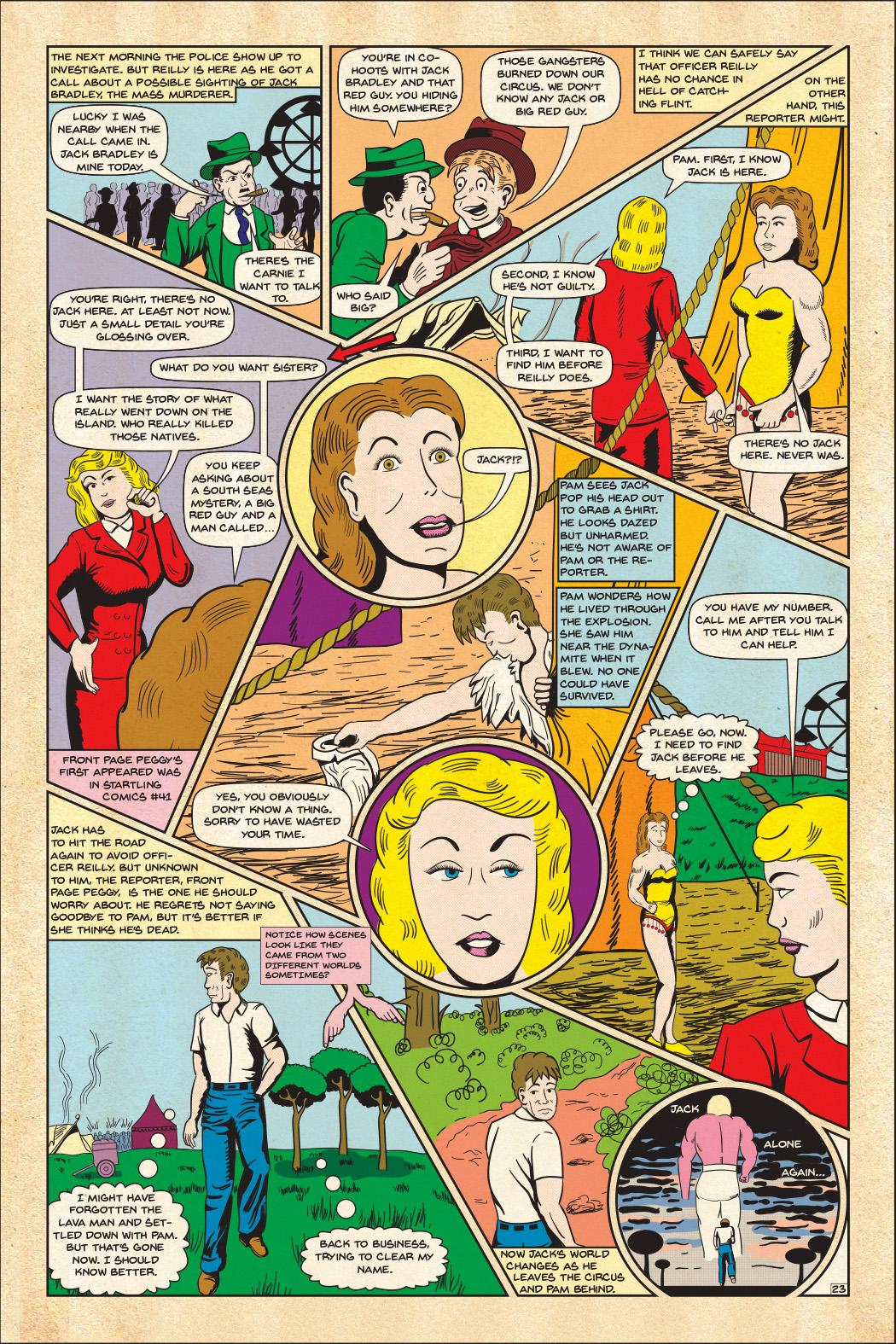 Secret Origins-Page 23